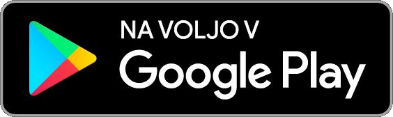Videčnik mobilna aplikacija