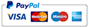 payment option paypal